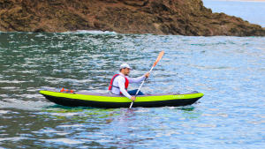 entretenir-kayak-gonflable