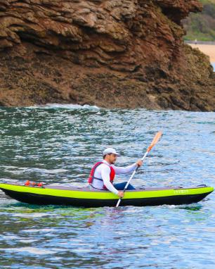 respect-et-observation-nature-en-canoe-kayak