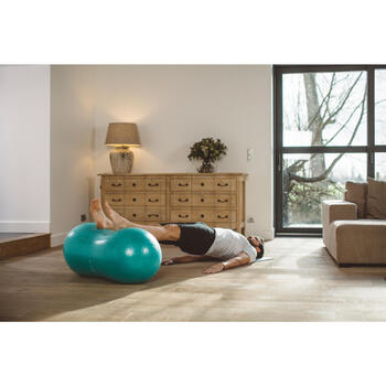 PEANUT BALL PILATES