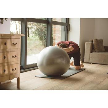 Gymnastikball stabil L
