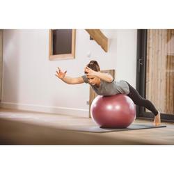 Gymnastikball stabil S