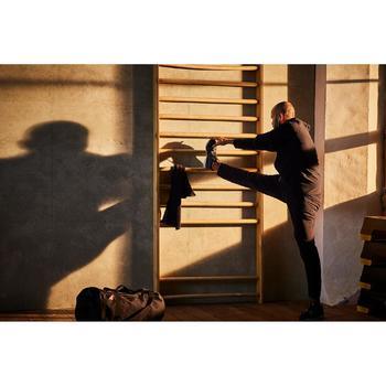 Pantalon fitness cardio homme FPA900 - 1412670