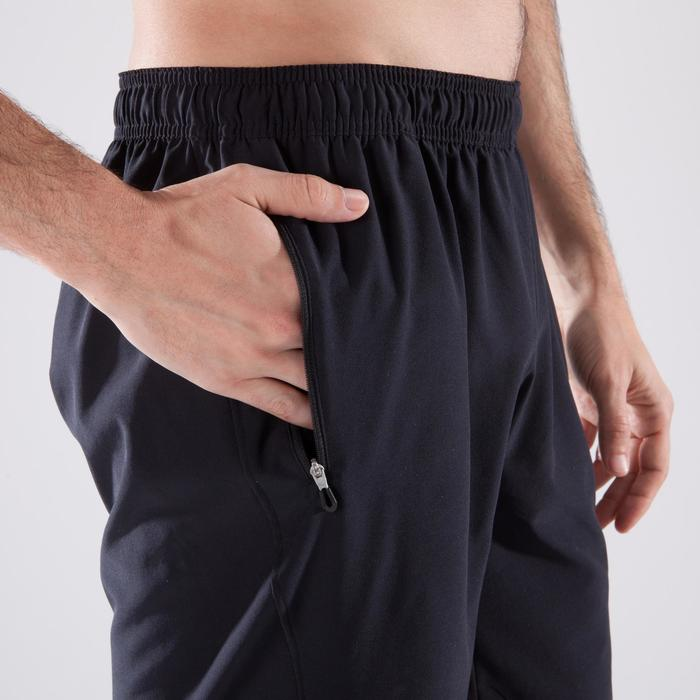 Short fitness cardio homme  FST500 - 1412727