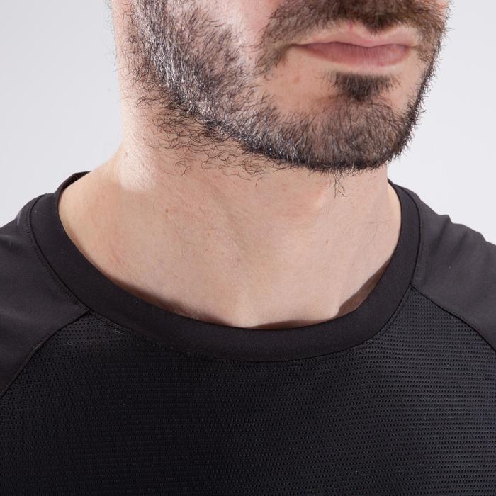 Débardeur fitness cardio-training homme FDE 500 - 1412767