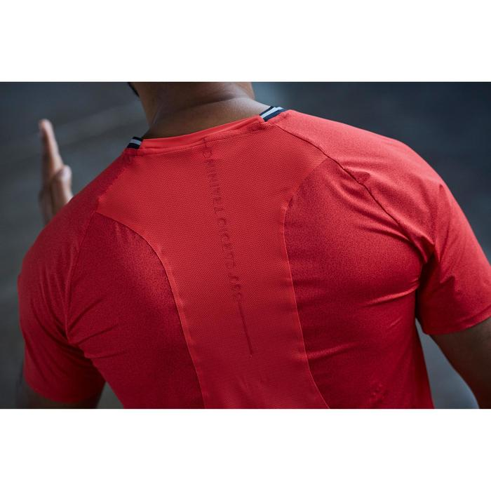 T-shirt fitness cardio homme FTS 920 - 1412917