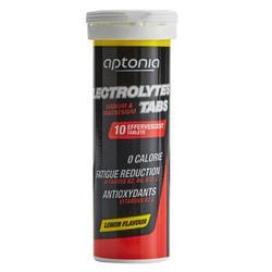 Elektrolyttabletten Zitrone 20 x 4 g