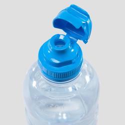 Natuurlijk mineraalwater Amanda 500 ml