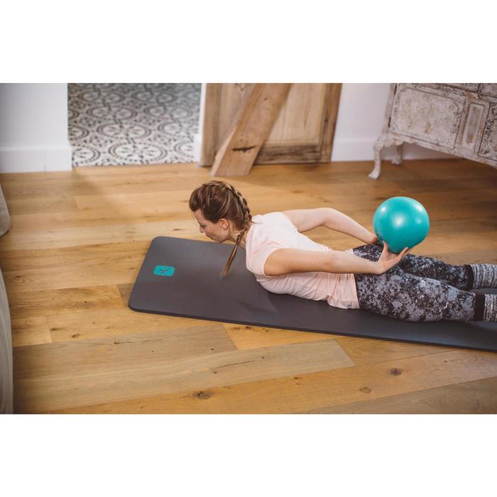 Soft Ball Pilates S