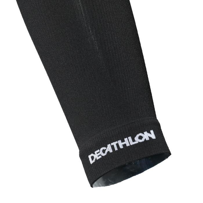 抗UV手袖套 - 黑色