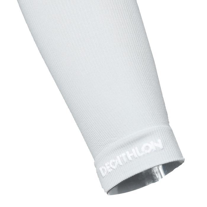 ROADR ARM COVER UV GREY
