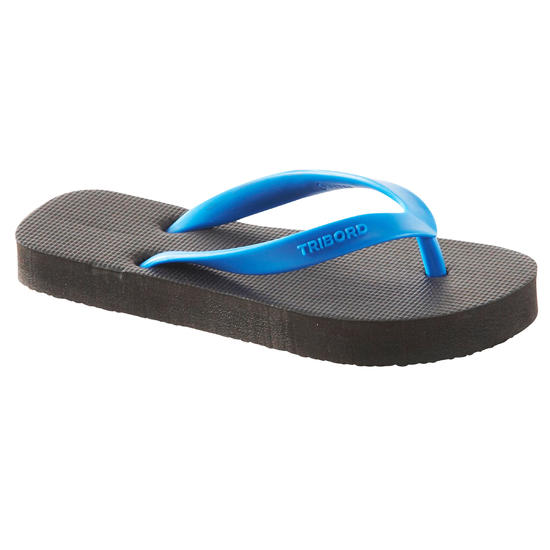 Slippers TO 100S - 141335