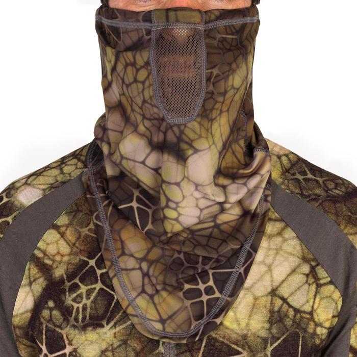 Tour de Cou chasse Respirant BGS500D FURTIV - 1413400