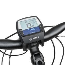 "E-Bike 28"" Riverside City Acera Active+ 300Wh"