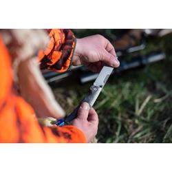 Couteau pliant AXIS 85 Metal Furtiv