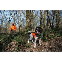HUNDEWESTE SUPERTRACK 900