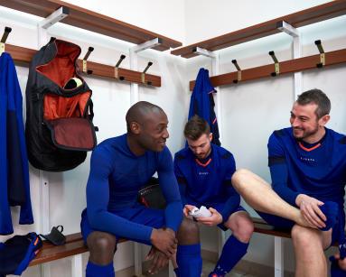 football_kipsta_underwear