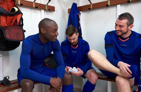 Le-saviez-vous?-15-anecdotes-sur-le-football...