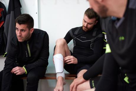 La-blessure-football