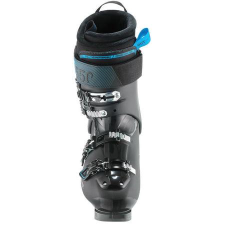 Evofit 550 Downhill Ski Boots – Men