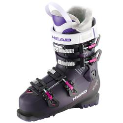 SKISCHOENEN DAMES CH HEAD ADVANT EDGE 75 PAARS