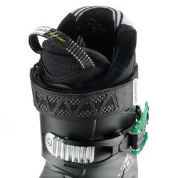 Skischoenen All Mountain Salomon Quest Access 80