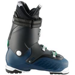 Chaussure Ski All mountain Salomon QUEST ACCESS 80