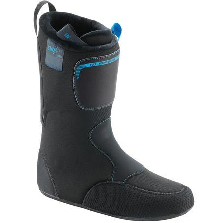 Bottes de ski alpin Evofit 550H