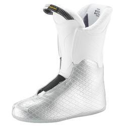 Chaussures Ski All mountain Salomon QUEST ACCESS 70 Femme