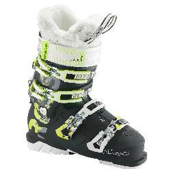 Skischuhe Alltrack Pro 80 Damen