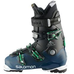 Skischuhe Salomon Quest Access 80