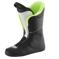 Chaussures de ski enfant HEAD RAPTOR 60 blanches