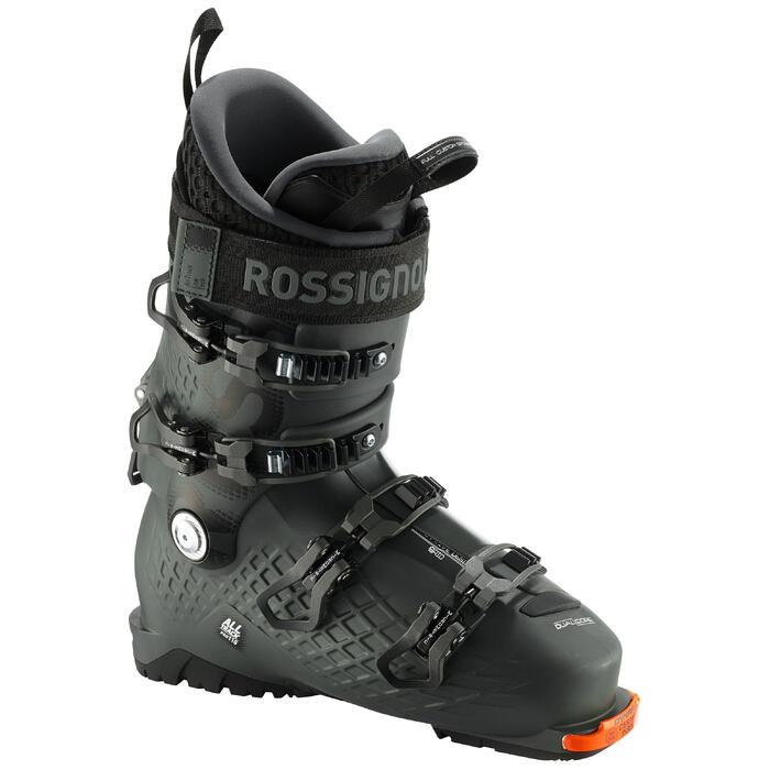 Botas Esquí Rossignol Alltrack Pro 110 hombre Gris