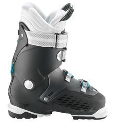 Skischoenen voor dames All Mountain Salomon Quest Acces 70
