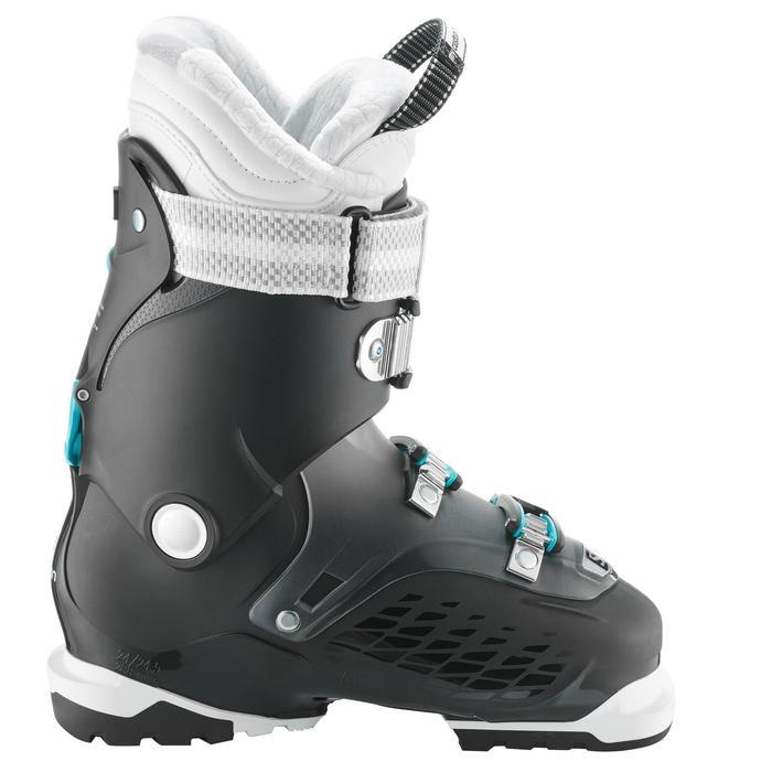 Skischuhe All Mountain Quest Access 70 Damen