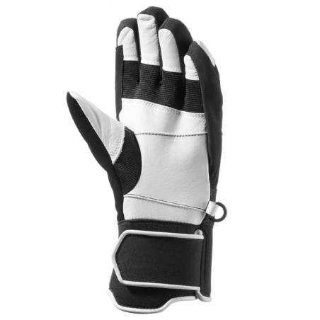 900 Downhill Ski Gloves - Kids