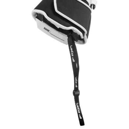 Gants de ski900 – Enfants