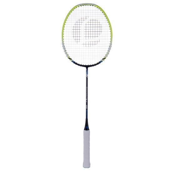 Badmintonracket BR 750 - 141435