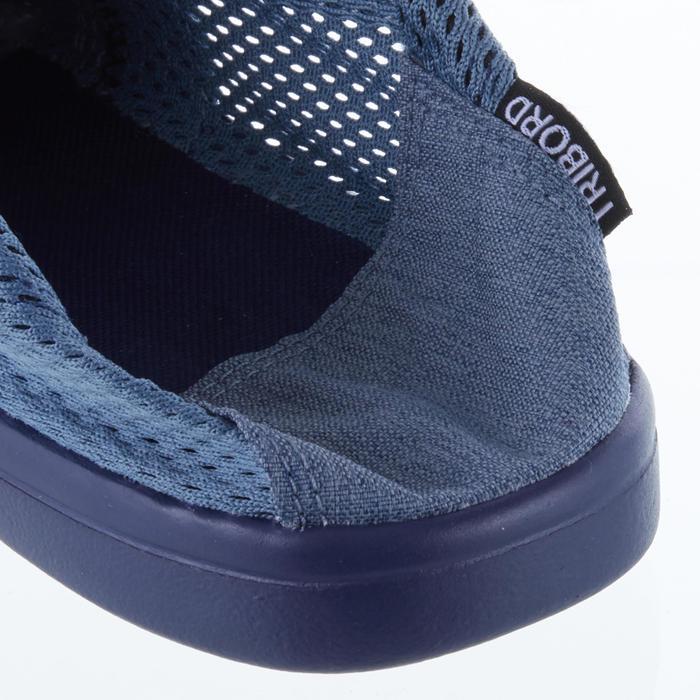 Chaussures Homme AREETA M Tropi - 1414545
