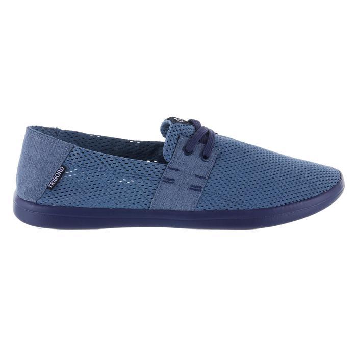 Chaussures Homme AREETA M Tropi - 1414546