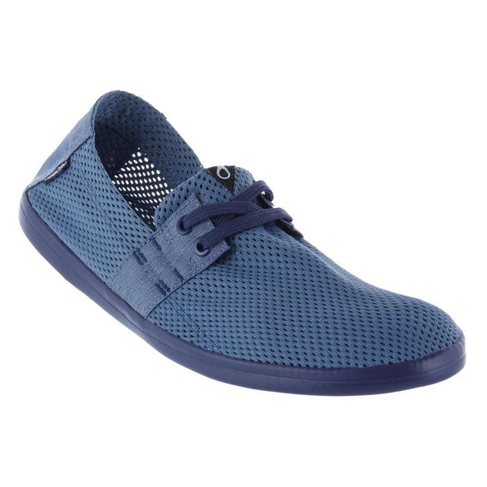 Chaussures Homme AREETA M Tropi - 1414549