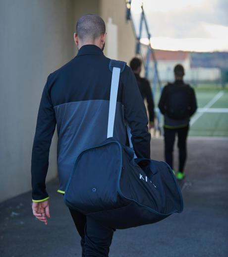 comment-choisir-et-preparer-son-sac-de-sports