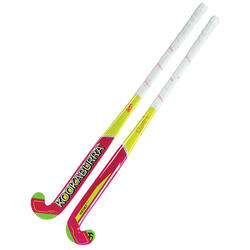 Stick Kookaburra Crush Junior