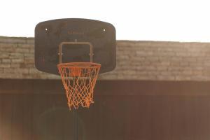 basketball-101