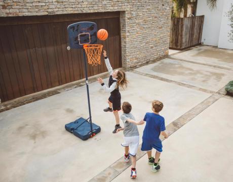 panier-basketball-enfant