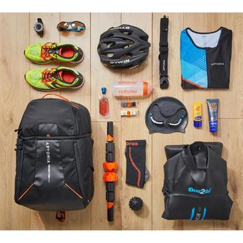 Triathlon-Rucksack