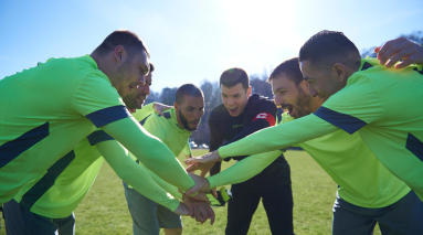 football_kipsta_decathlon_remplaçant_motivation