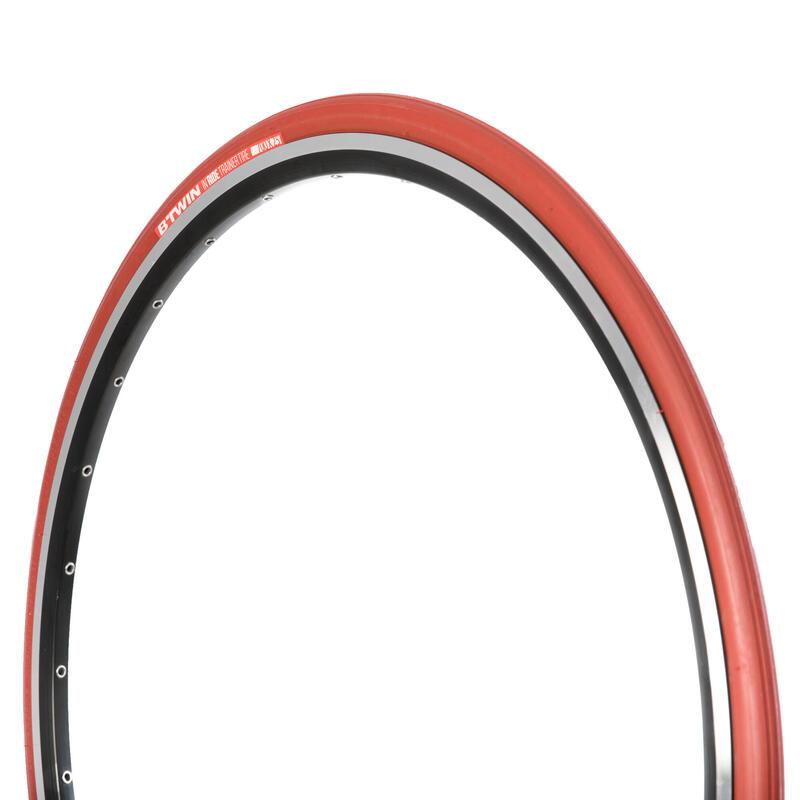 Turbo Trainer Tyre - 700x25