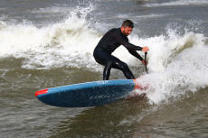 how-to-use-a-sup-surf-paddle