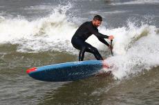 bien-utiliser-sa-pagaie-en-sup-surf