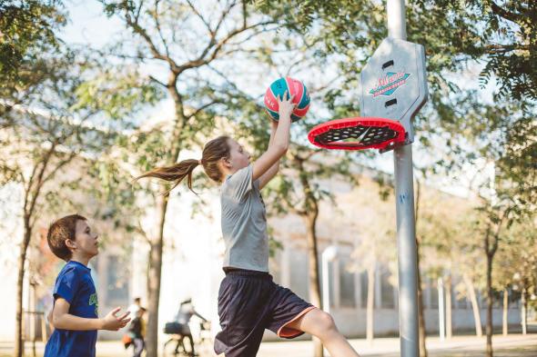 panneau-basketball-a-fixer.jpg
